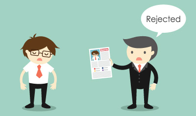 Building A Better Resume Starts With Letting Go Of Old Ideas From Years Past When Starting Your Job Hunt Dont Just Add Most Recent Work