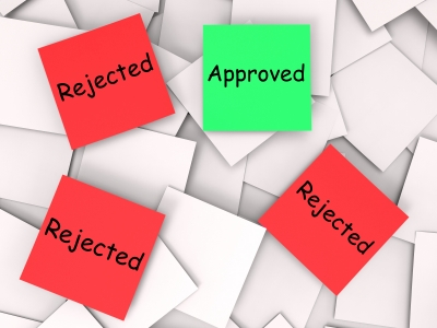 Secrets of Turning a Job Rejection into an Offer News Nexxt