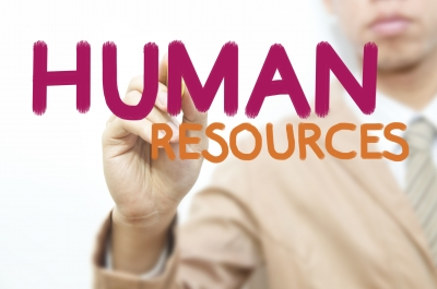 DOMA Ruling and Its Effect on HR   News   Nexxt