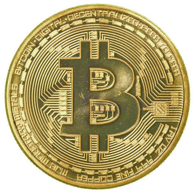 When Bitcoin Split Into Two Different Cryptocurrencies By Adding Cash On Aug 1 2017 It Created A Method Of Income Tax Reporting For
