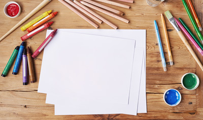 tips for designing an aesthetically pleasing resume news nexxt