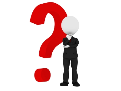 questions you should ask during your annual review news nexxt