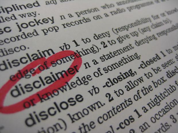 What Overused Resume Phrases >> 3 Overused Resume Phrases News Nexxt