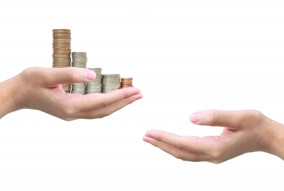 Nexxt How Does Career Compare Salary Article Your aOOn4Yq