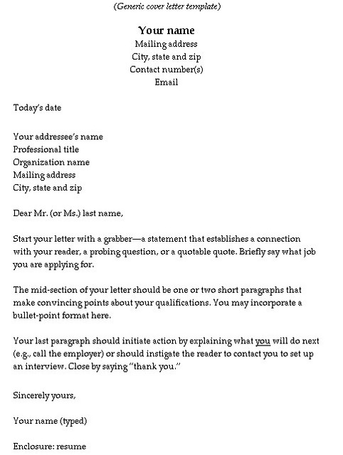 what to say on a cover letter for a job what not to say in your cover letter news nexxt