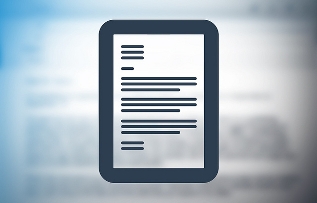 Formatting Mistakes that Doom Your Cover Letter | News | Nexxt