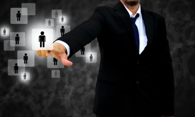 who should you address your cover letter to - to whom should you address your cover letter news nexxt