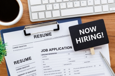 Career Article 5 Practical Tips for a Creative Job
