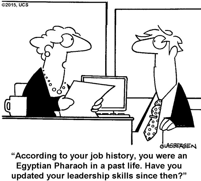 how much history should you include on your resume news nexxt