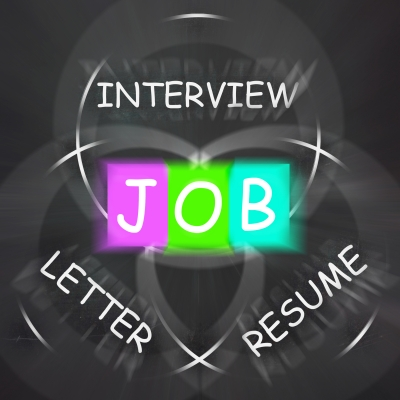 Career Article Three Words for Your Career Summary Nexxt
