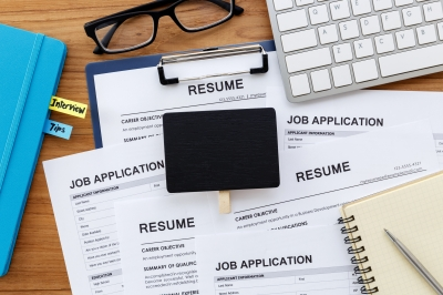 your resume describes your unique skills enables you to brag about your greatest accomplishments and explains to hiring managers how you can bring value to
