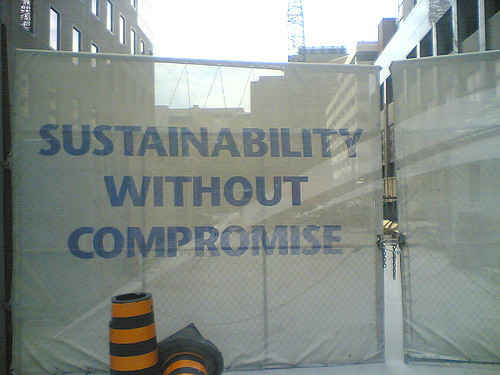 Image result for Sustainable and Reduce Expenses
