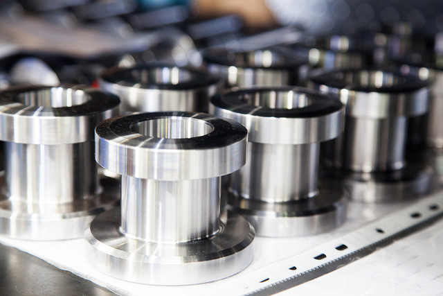 What is Low-Volume Manufacturing and What are    | News | Nexxt
